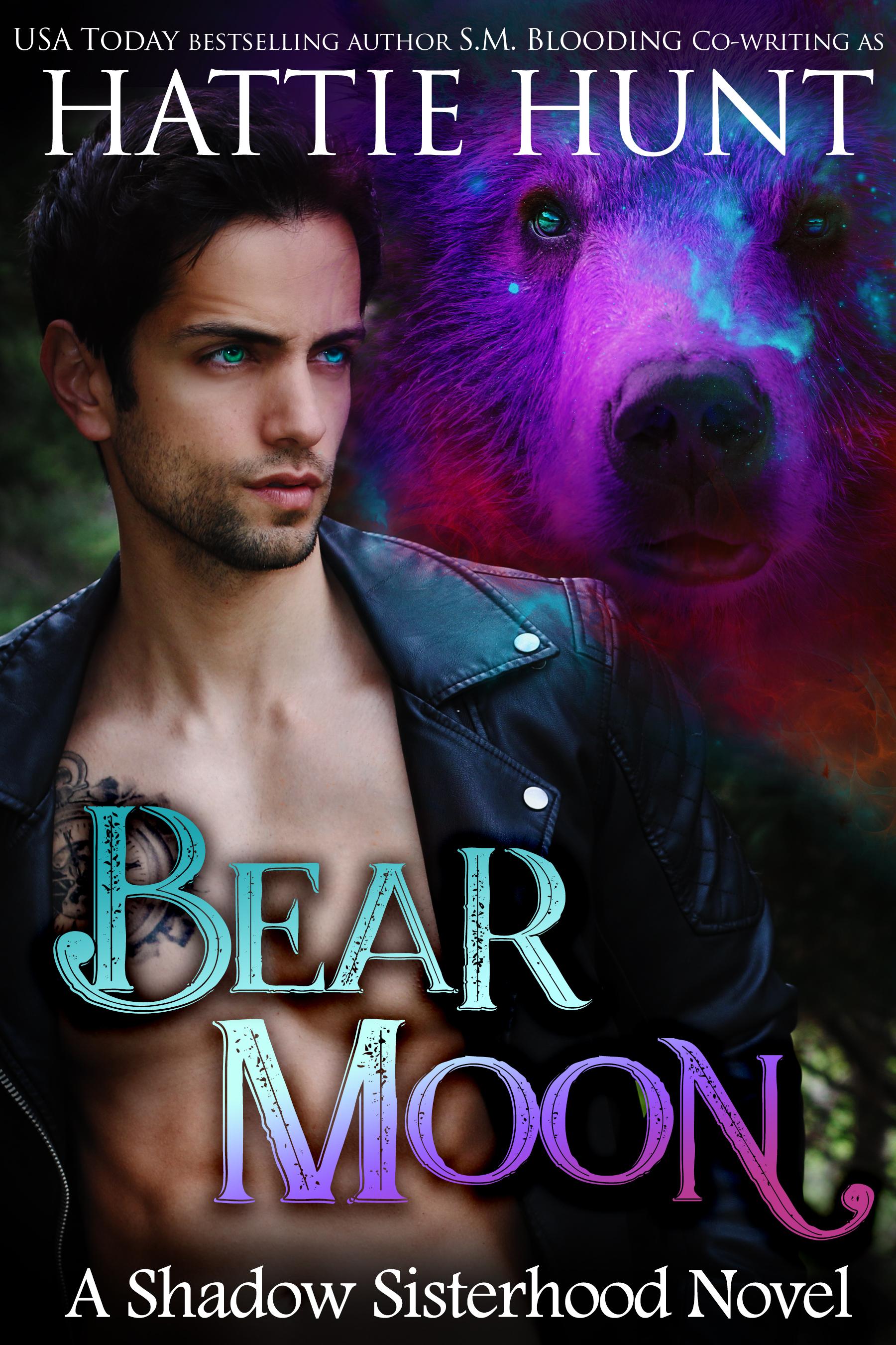 1.2f Bear Moon.jpg
