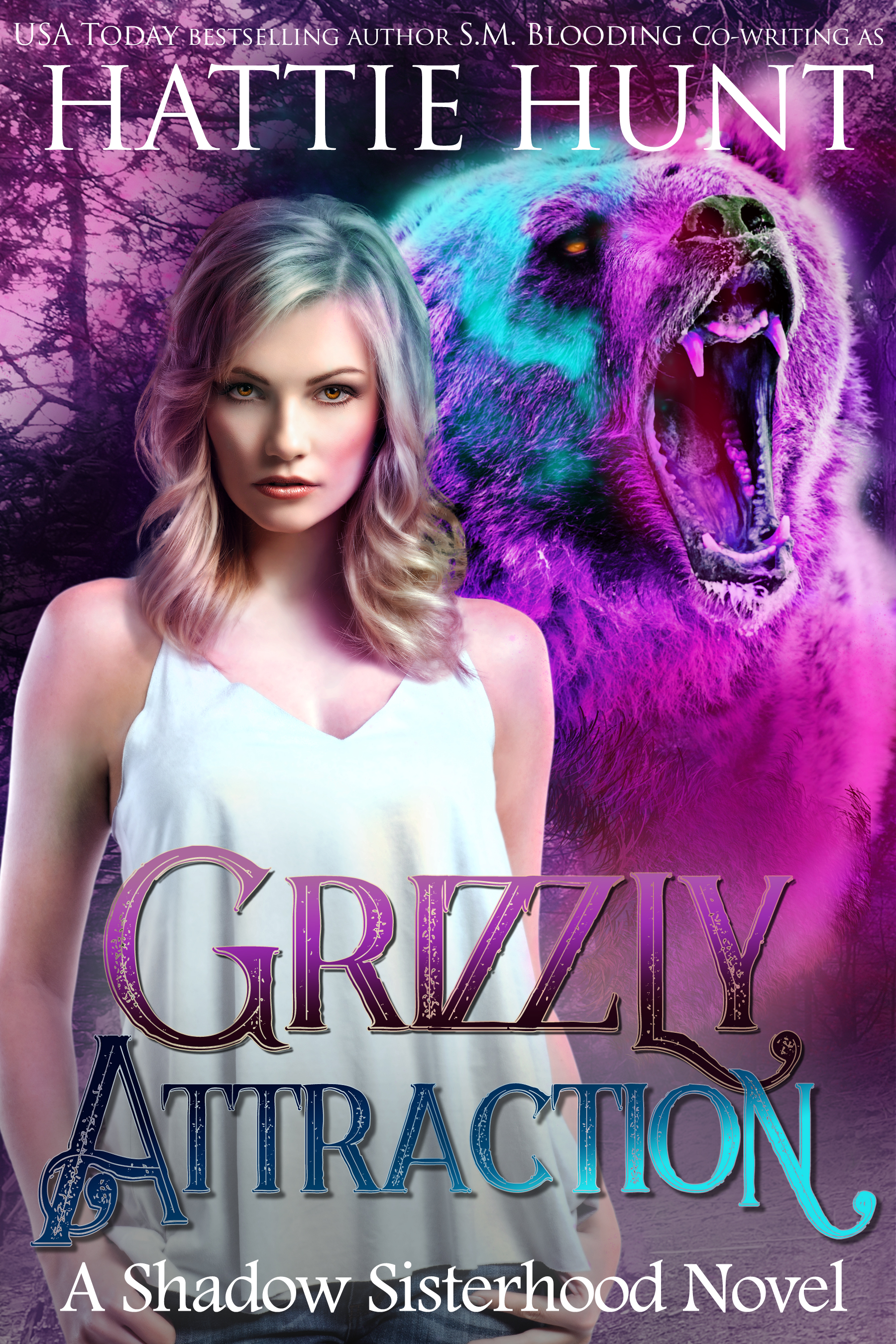 2.3i Grizzly Attraction.jpg