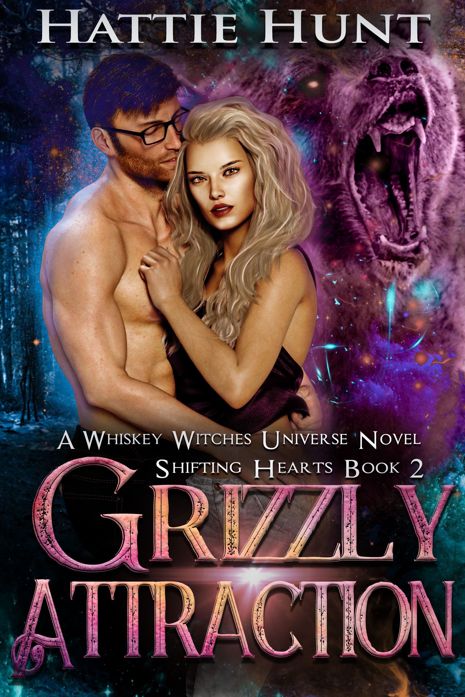 2.2018h Grizzly Attraction ebook.jpg