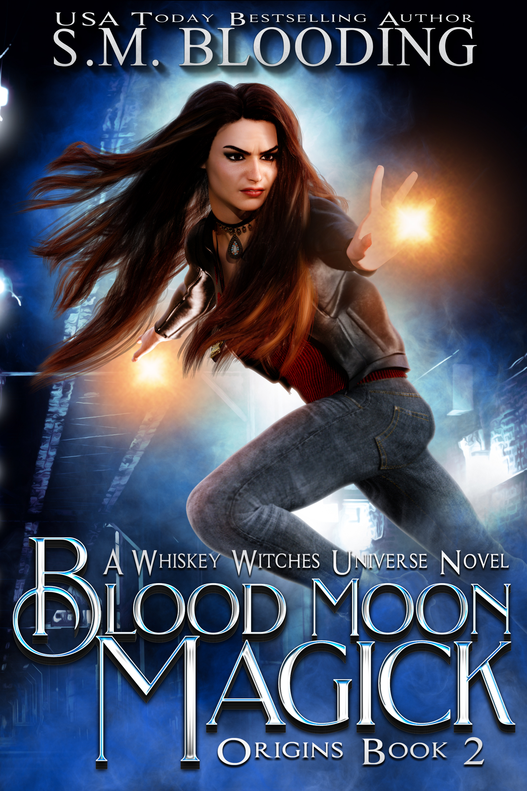 2.2018.1b Blood Moon Magick Ebook.jpg