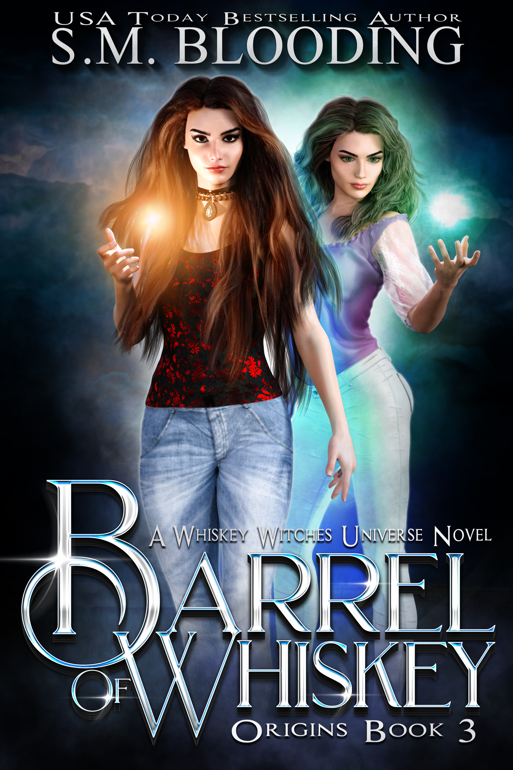 3.2018c Barrel of Magick ebook.jpg