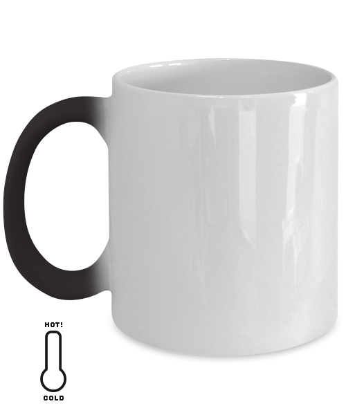 heat_mug_left.png