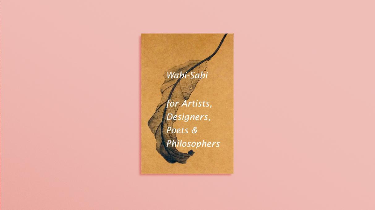 <b>Wabi Sabi</b> by Author
