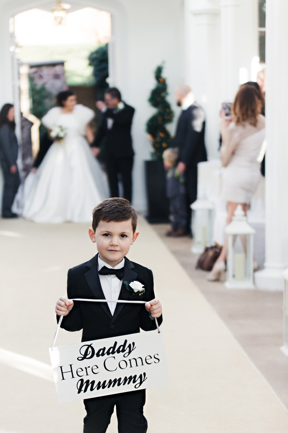 Ring-bearer-Wedding.jpg