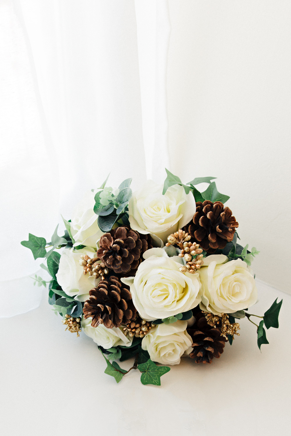 wedding-flowers.jpg