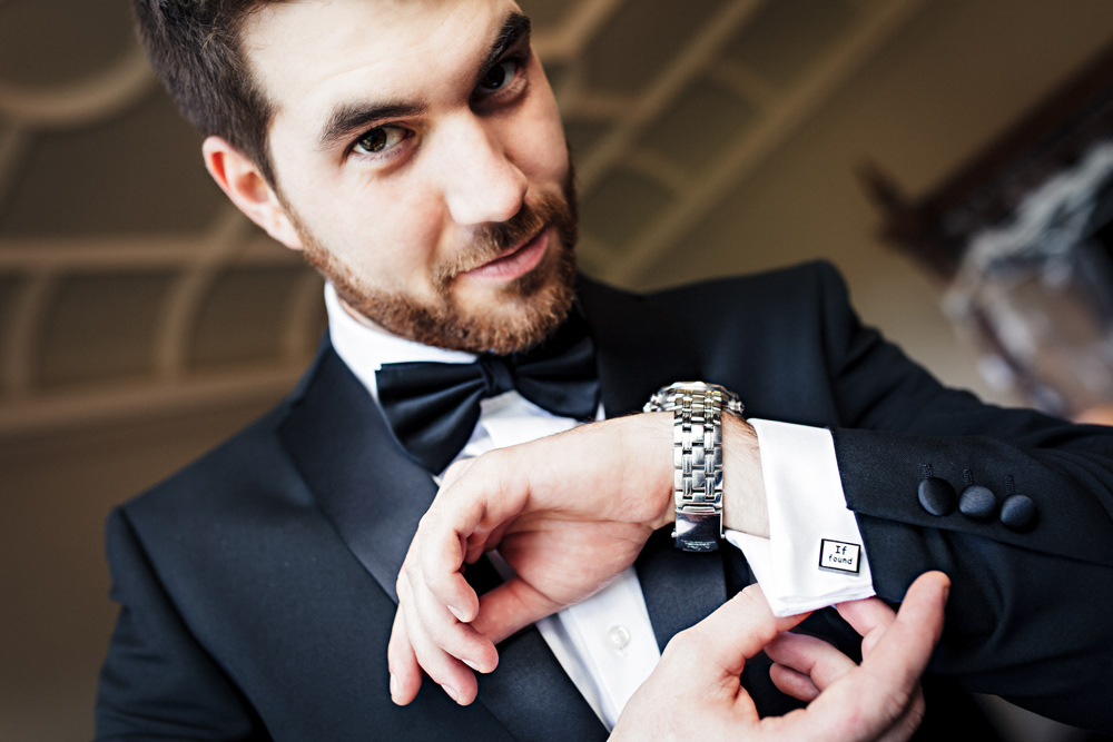 Groom-Black-tie-wedding.jpg