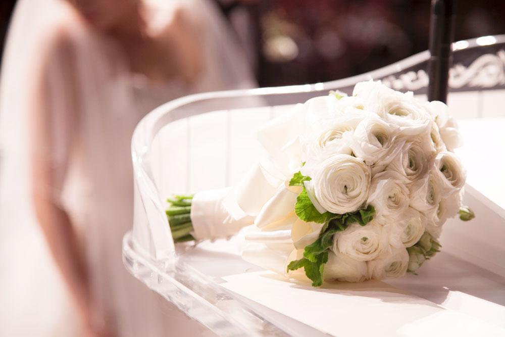 flowersgay.jpg