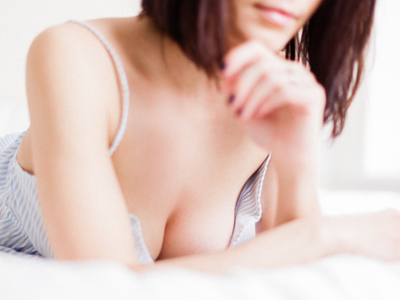 AureliaBoudoir-10.jpg
