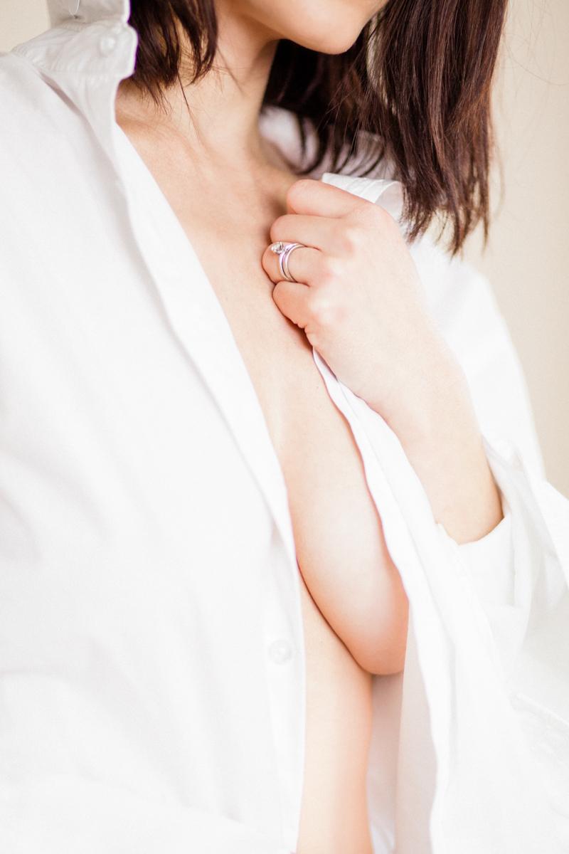AureliaBoudoir-13.jpg