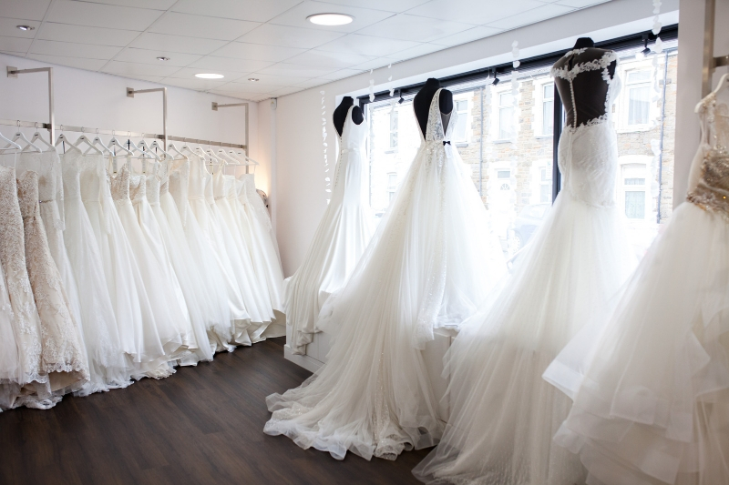 wedding-dress-shop.jpg