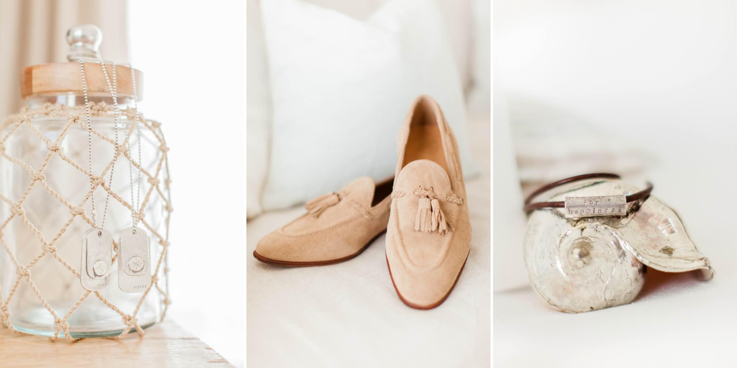 Groom-shoes.jpg