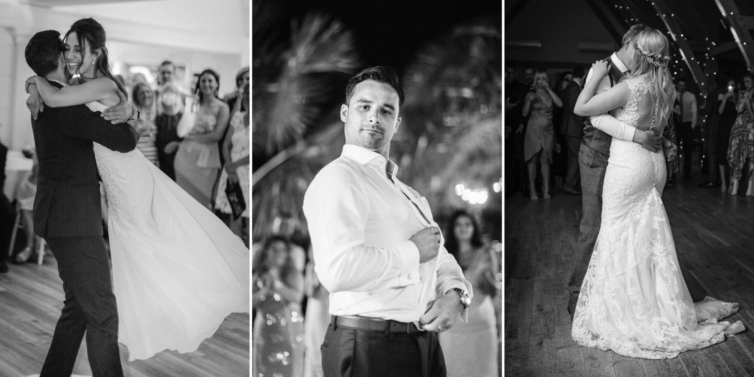 wedding-dance.jpg