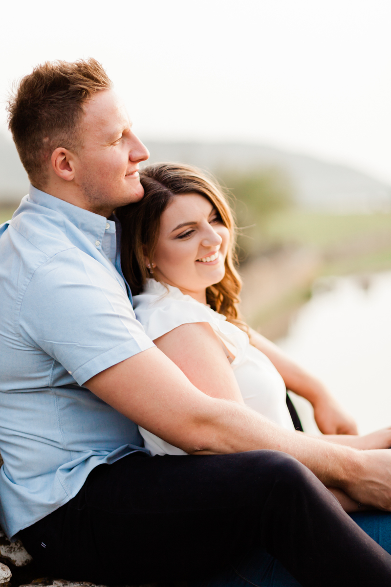 OgmoreEngagementSession-40.JPG