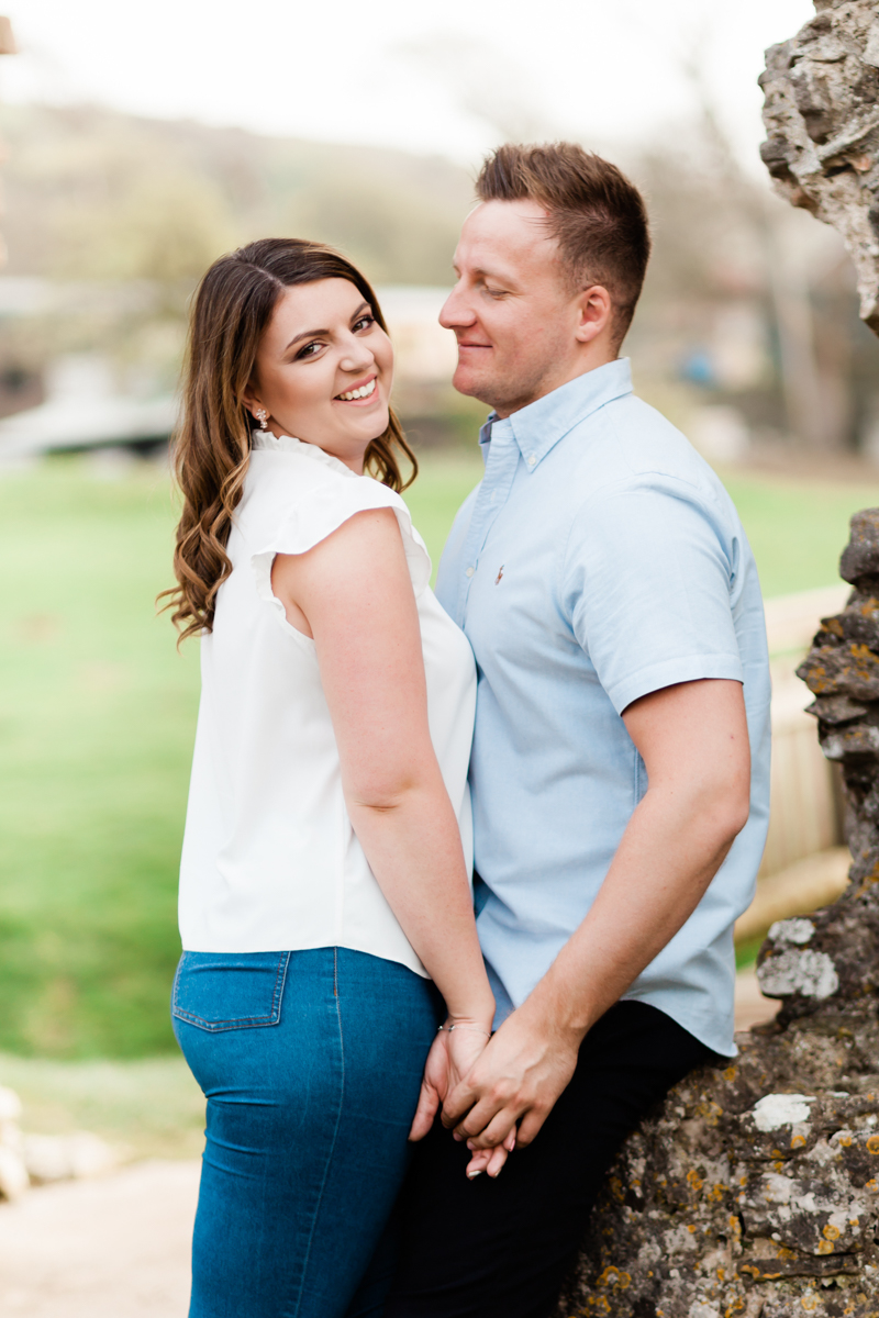 OgmoreEngagementSession-42.JPG