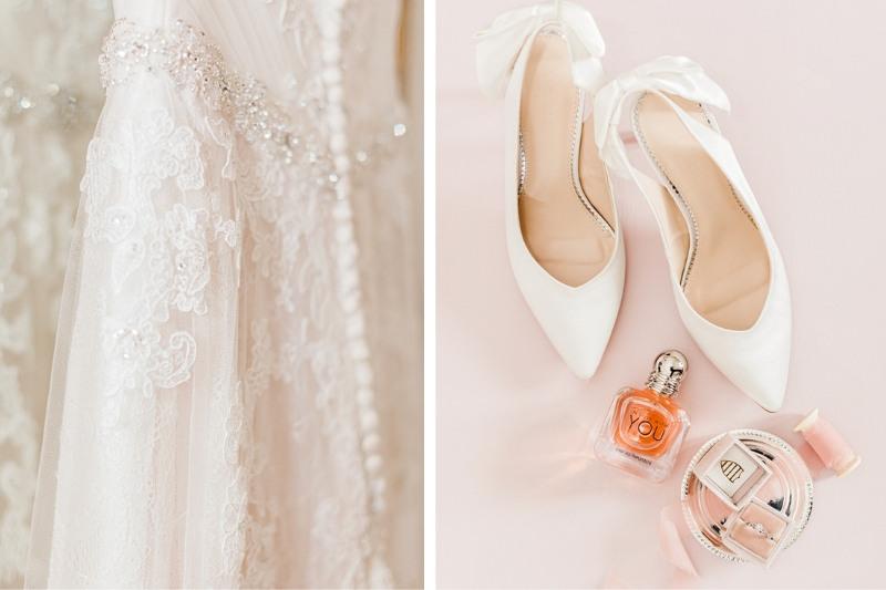 St-Tewdrics-House-Wedding.jpg