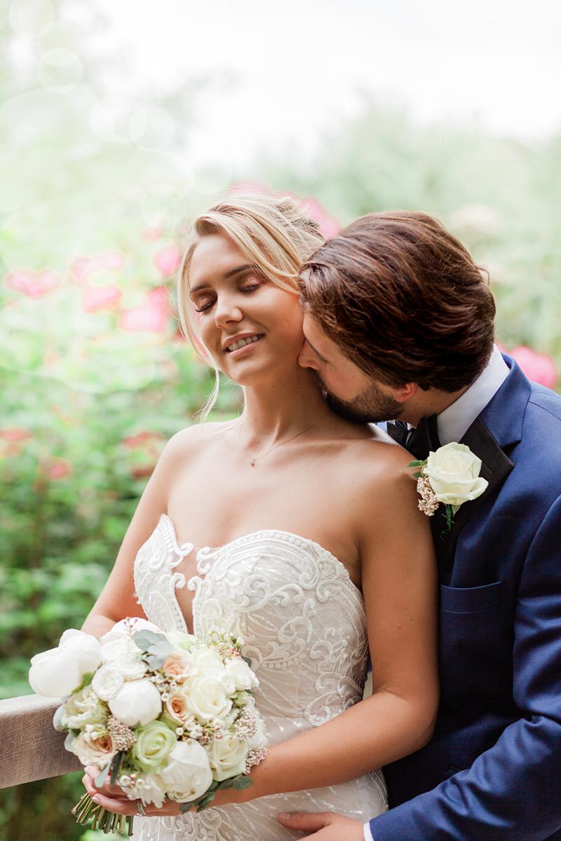 Fine-Art-Wedding-Photographer (35 of 52).jpg