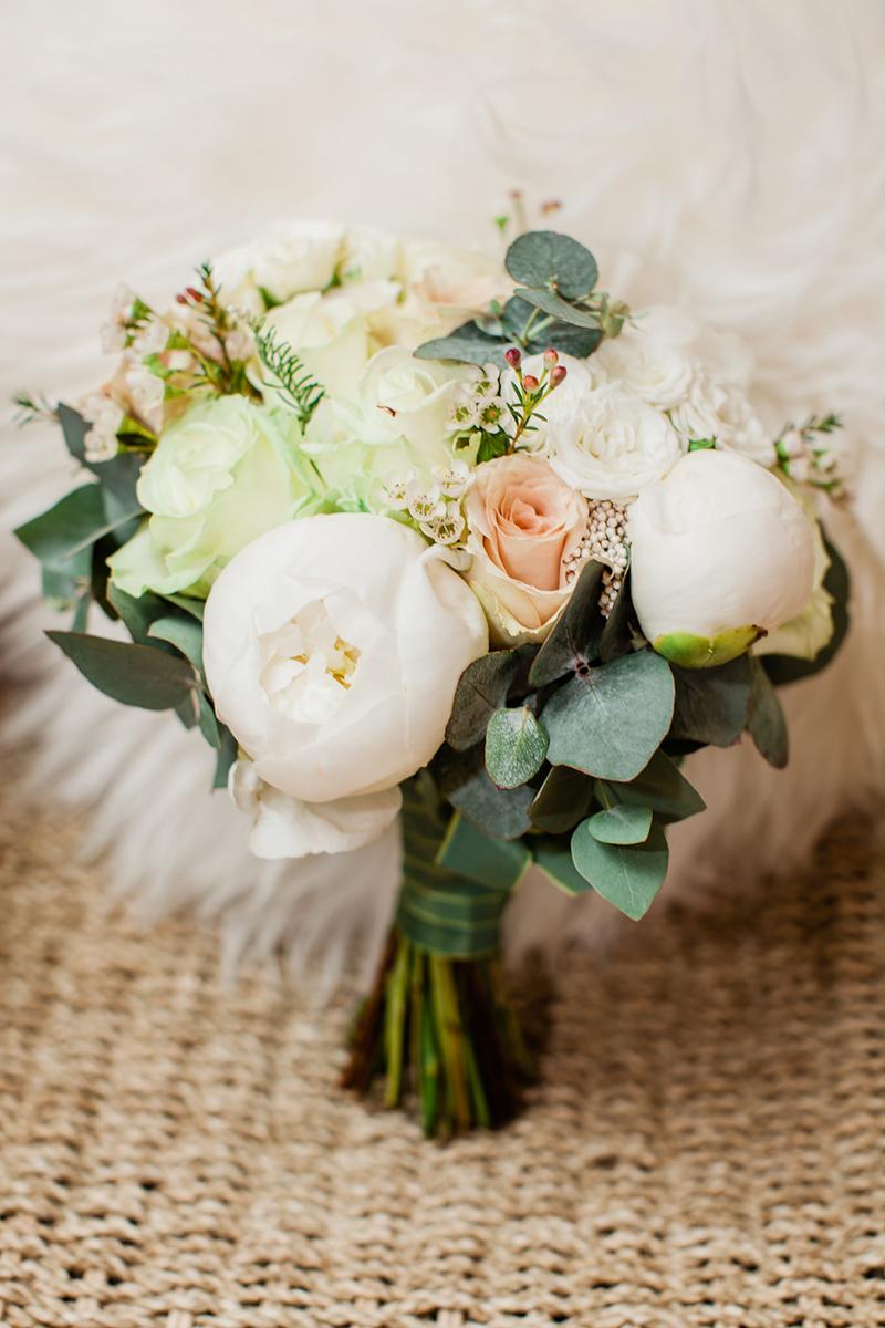 Fine-Art-Wedding-Photographer (2 of 52).jpg