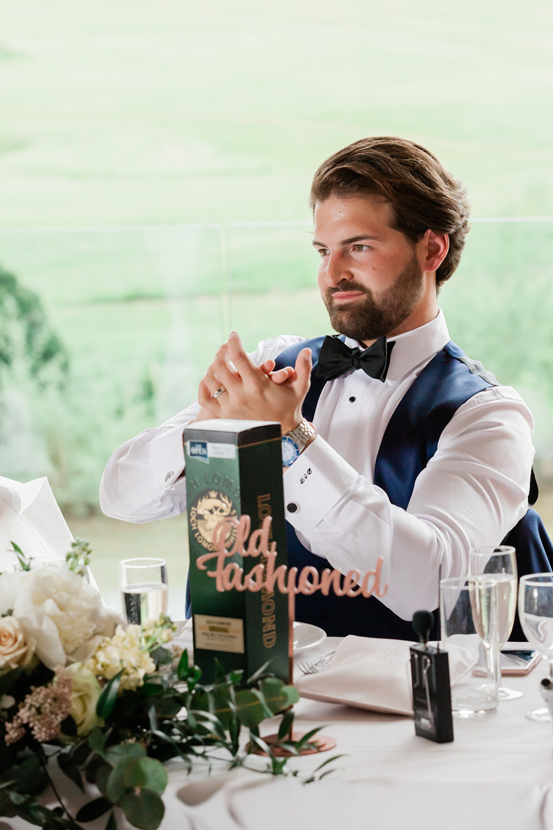 Fine-Art-Wedding-Photographer (38 of 52).jpg