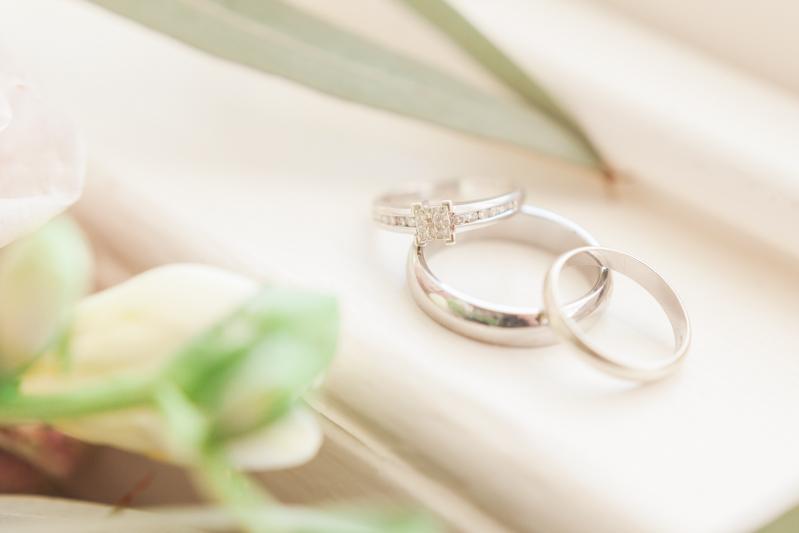 Rockbeare-Manor-Wedding-Photograher2 (1 of 1).jpg