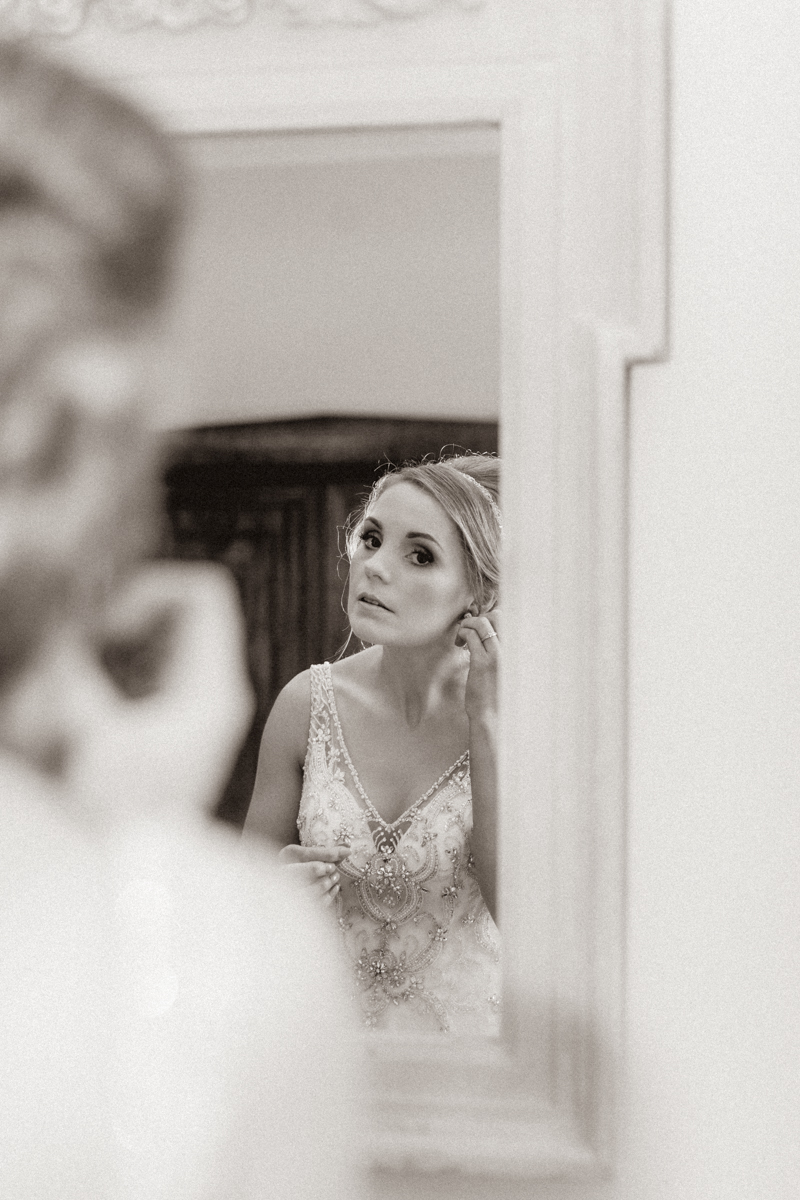 Rockbeare-Manor-Wedding-Photograher-2 (1 of 1).jpg