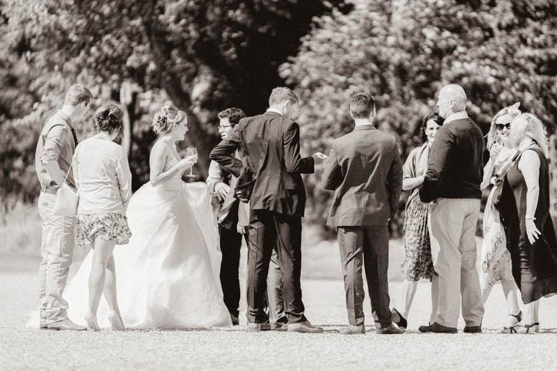 Rockbeare-Manor-Wedding4 (21 of 21).jpg