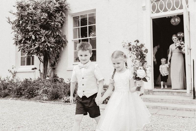 Rockbeare-Manor-Wedding4 (20 of 21).jpg