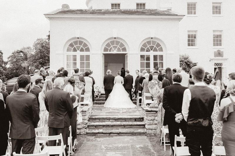 Rockbeare-Manor-Wedding4 (19 of 21).jpg