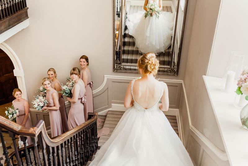 Rockbeare-Manor-Wedding4 (14 of 21).jpg