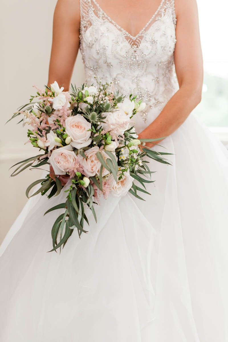 Rockbeare-Manor-Wedding4 (13 of 21).jpg