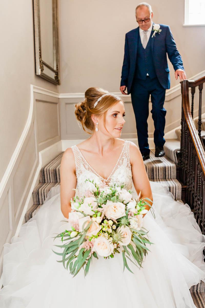 Rockbeare-Manor-Wedding4 (12 of 21).jpg