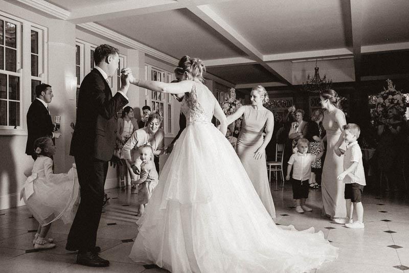 Rockbeare-Manor-Wedding5 (1 of 1).jpg
