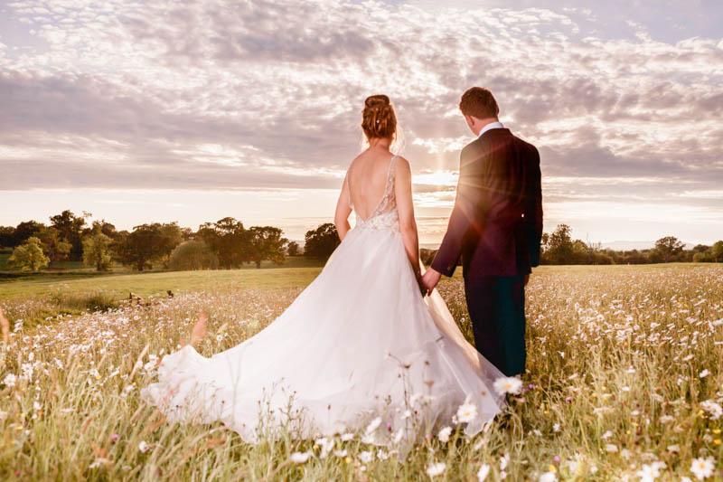 Rockbeare-Manor-Wedding4 (2 of 21).jpg