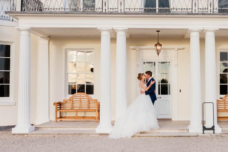 Rockbeare-Manor-Wedding4 (1 of 21).jpg