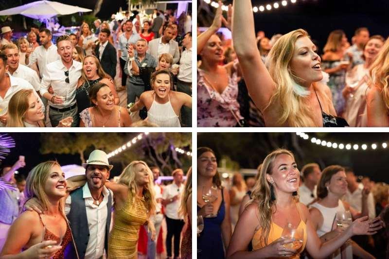 Wedding Photographer Reviews-3.jpg