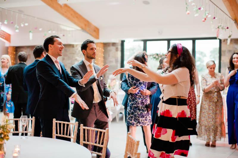 St-Tewdrics-House-Wedding-Photographer (17 of 79).jpg