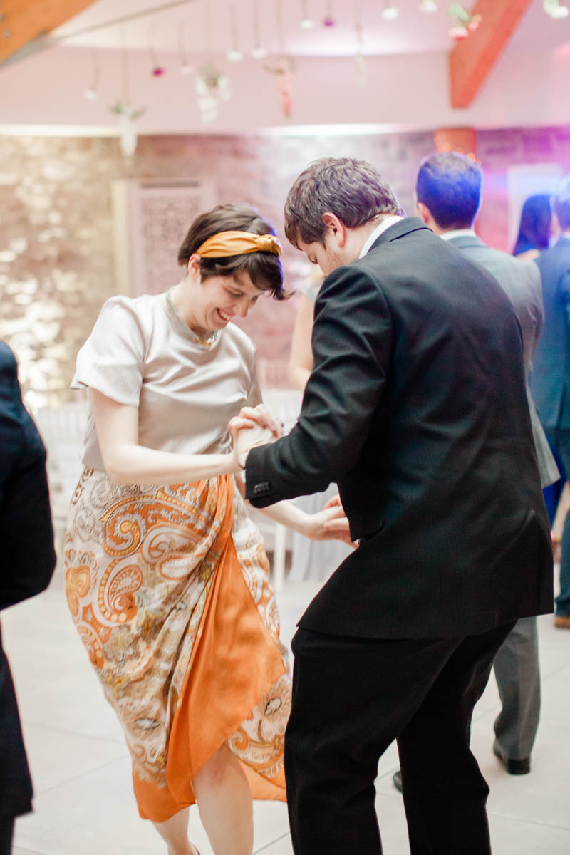 St-Tewdrics-House-Wedding-Photographer (18 of 79).jpg