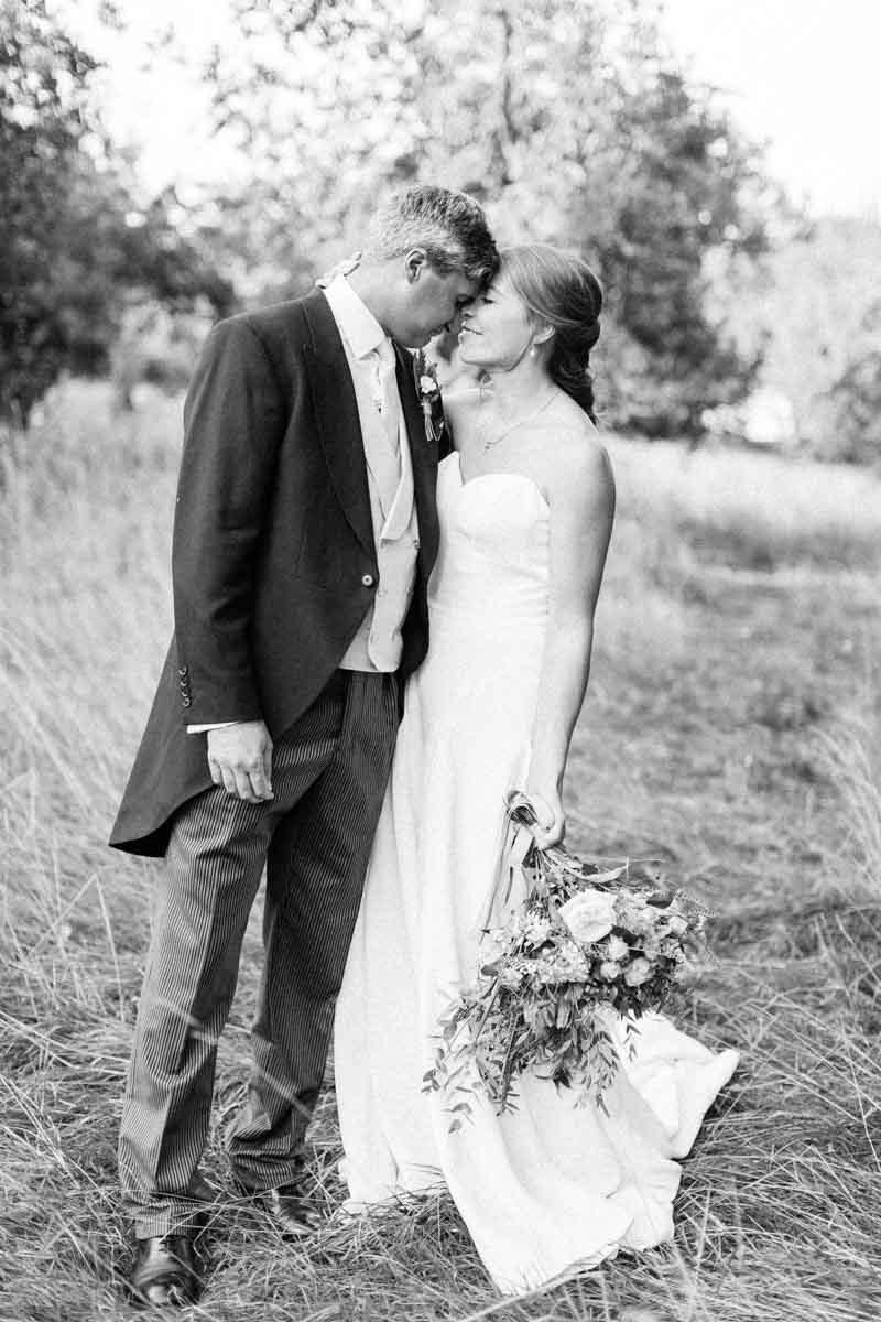 Fine_Art_Wedding_Photographer_UK23 (1 of 1).jpg