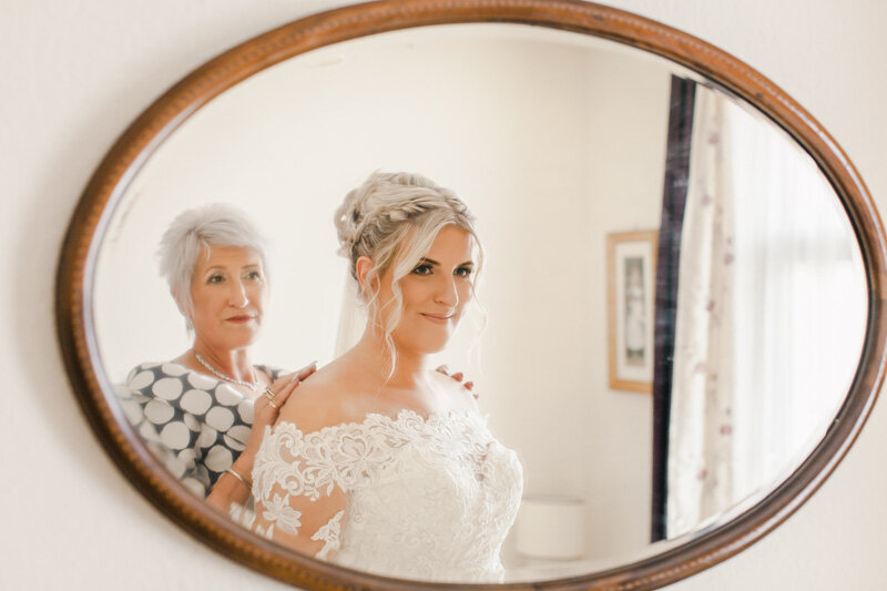 Fine_Art_wedding_Photographer_Cardiff (4 of 110).jpg