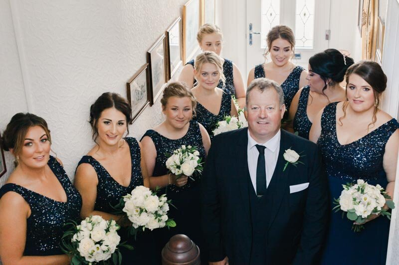 Fine_Art_wedding_Photographer_Cardiff (7 of 110).jpg