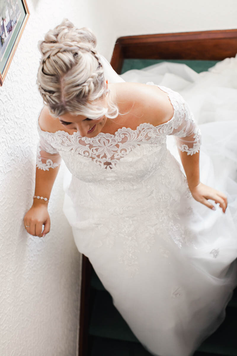 Fine_Art_wedding_Photographer_Cardiff (17 of 110).jpg