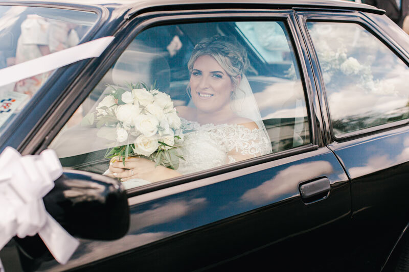 Fine_Art_wedding_Photographer_Cardiff (24 of 110).jpg