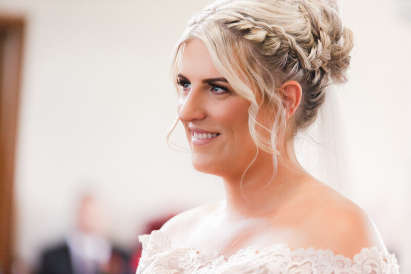 Fine_Art_wedding_Photographer_Cardiff (77 of 110).jpg