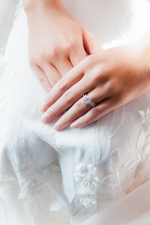 Tredilion_Park_Wedding_Photographer (13 of 75).jpg