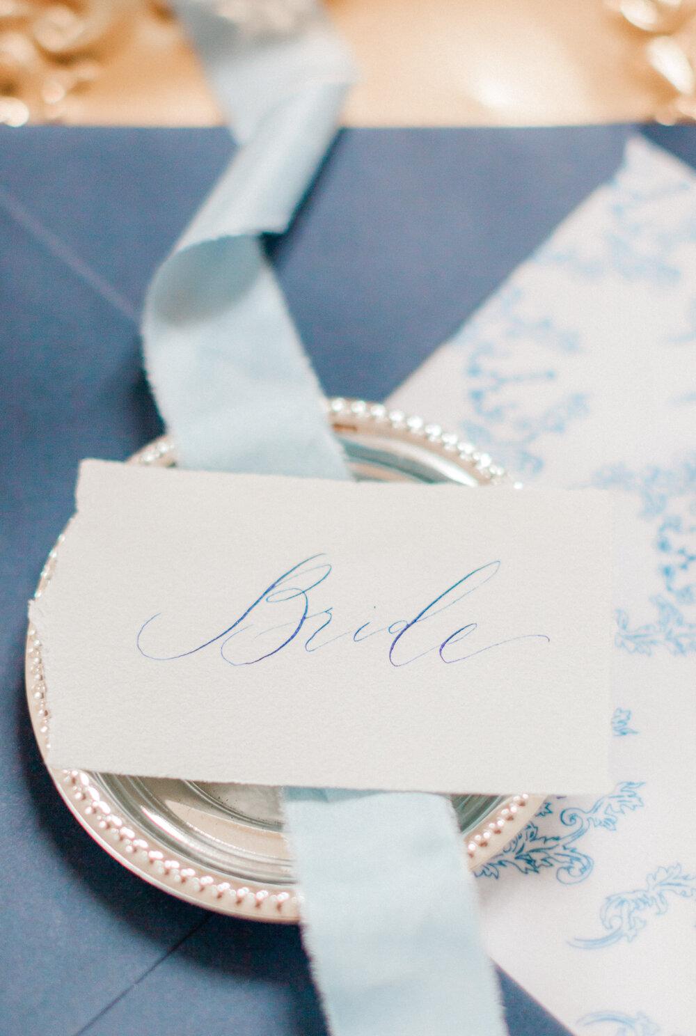 Tredilion_Park_Wedding_Photographer (4 of 75).jpg