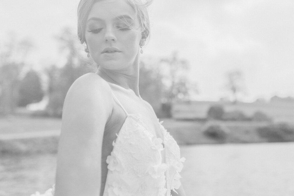 Tredilion_Park_Wedding_Photographer (43 of 75).jpg