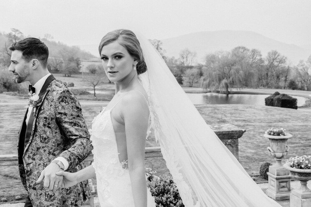 Tredilion_Park_Wedding_Photographer (40 of 75).jpg