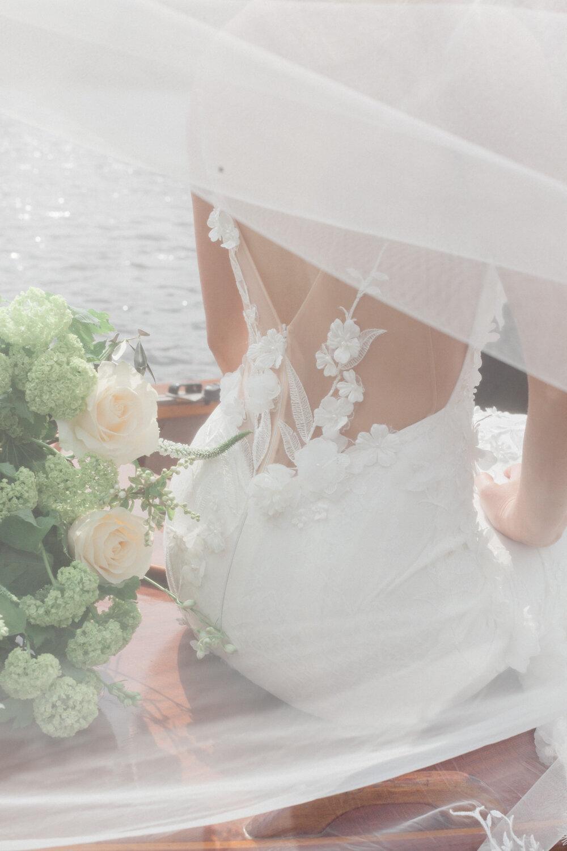 Tredilion_Park_Wedding_Photographer (54 of 75).jpg
