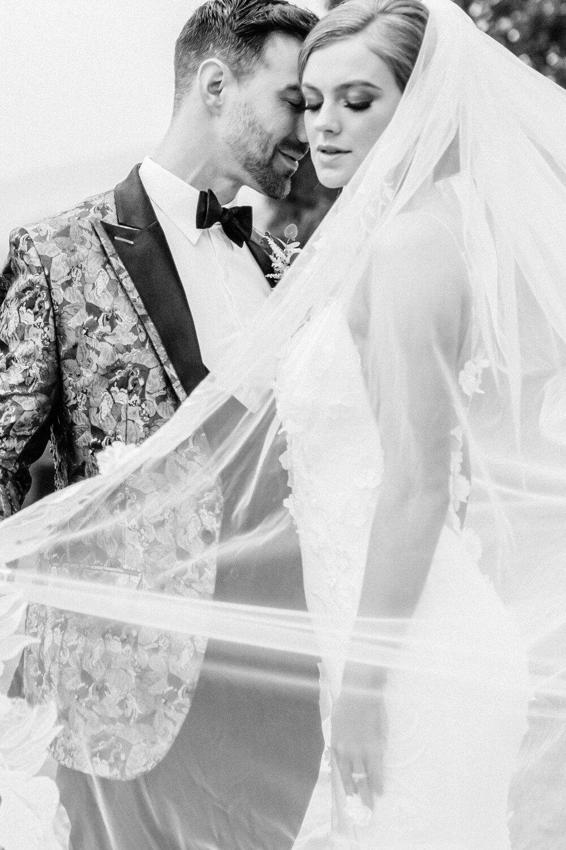 Tredilion_Park_Wedding_Photographer (61 of 75).jpg