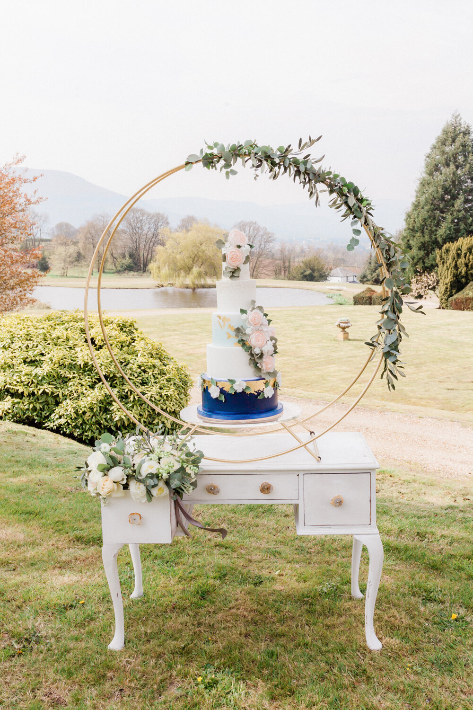 Tredilion_Park_Wedding_Photographer (2 of 6).jpg