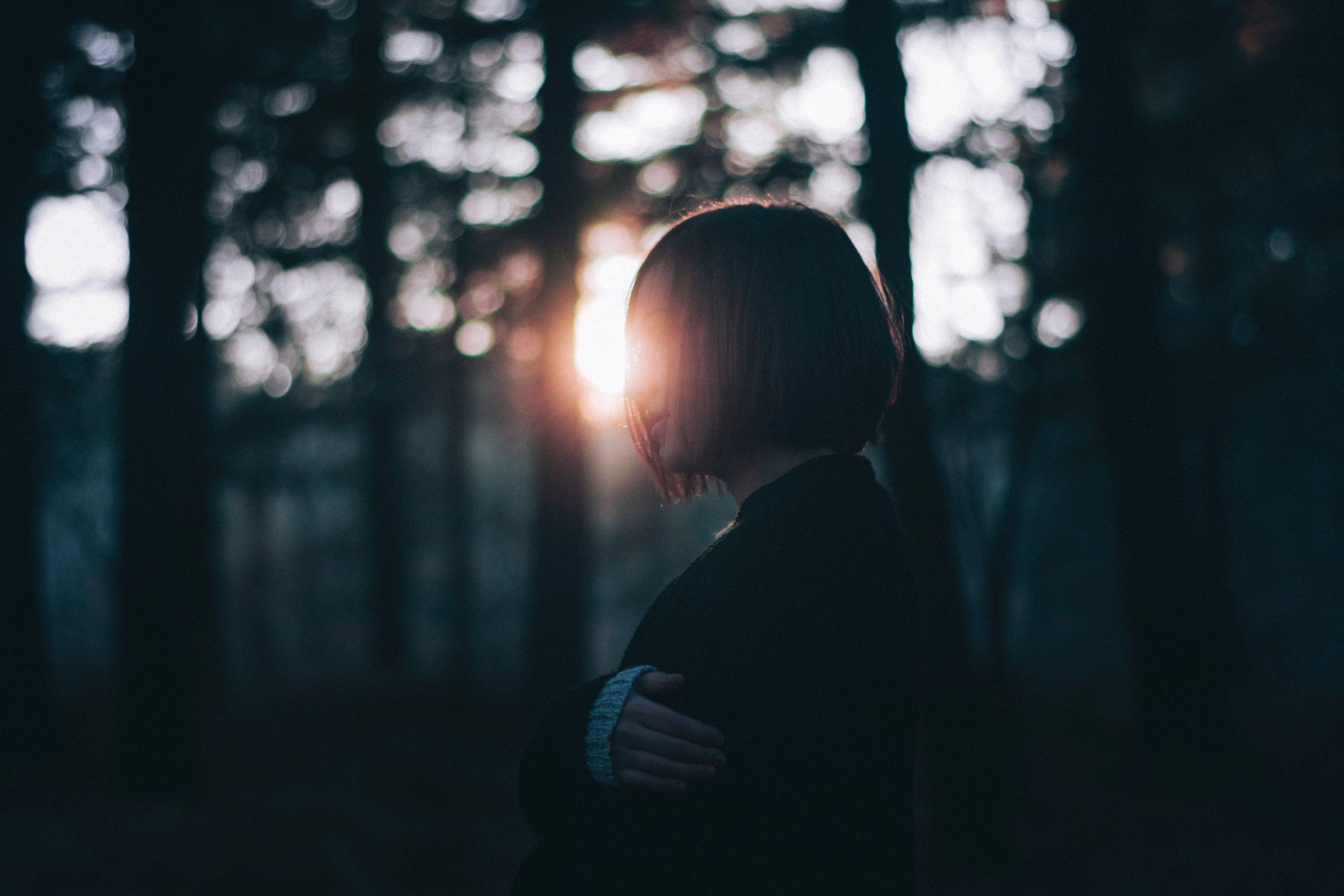 Trauma and PTSD Help